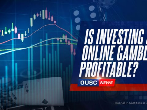 Is Investing in Online Gambling Profitable Featured Image