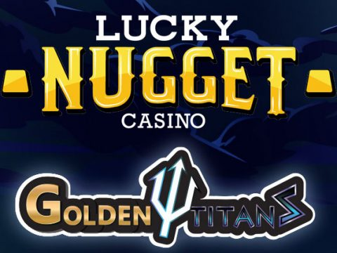 lucky nugget no deposit