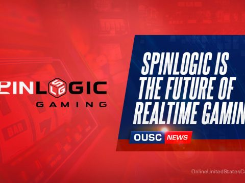 spinlogic is the future of real time gaming